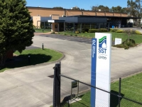 SST: a key solutions provider for  hort industries