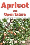 Apricot on Open Tatura