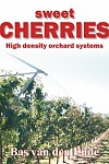 Cherry high density systems