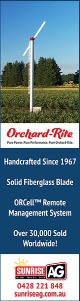 SunriseAg-Orchard-Rite