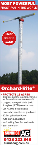 SunriseAg-Orchard-Rite