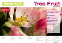 Tree Fruit Nov 2012 cover