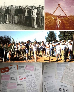 80 years of research in the Goulburn Valley (part 11)