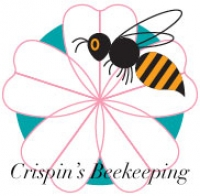 Bees for pollination & disease control
