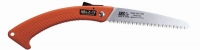 New, safer Z-17 ARS folding saw