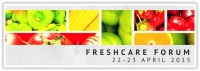 What is Freshcare?