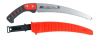 Quality ARS pruning saws from Japan
