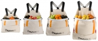Bighorn extends range of fruit picking bags