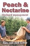Peach & nectarine orchard management