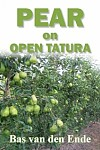 Pear on Open Tatura