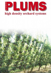 Plums high density systems
