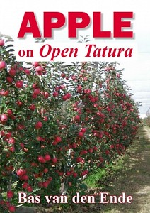 Apple on Open Tatura